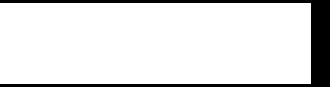 SmartFem_Marketing-Logo-White-CENTERED